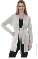 Sono Vaso Prato Cardy Grey - Final Sale