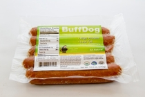 BuffDog - 6 pack