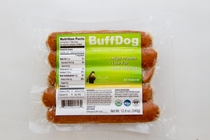 BuffDog - Single pack