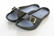 COMING SOON - Tony Little's Massage Exercise Sandals