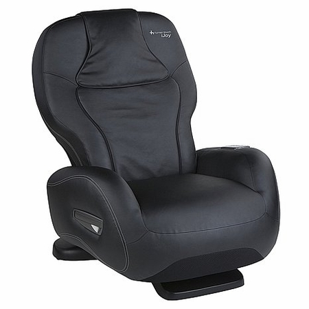 Tony Little Edition Human Touch� iJoy 2720 Massage Chair