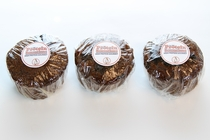 Tony Little's Protein Sensations High Protein Gourmet Muffins