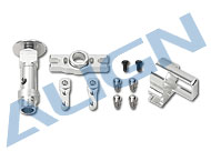 100 Metal Re-fitting Components H11025