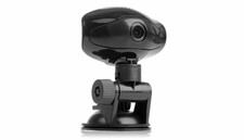 1080P Mini Car Spy Camera