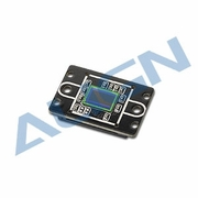 1830 DV Camera Shot Circuit Board HEA183001J
