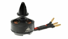 MC2206-1900kV Clockwise Rotation Motor for 05H304 05P-30139