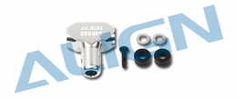 250DFC Main Rotor Housing Set H25120