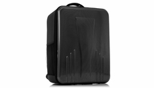350 Size Quadcopter Easy Travel and Protective Waterproof Backpack