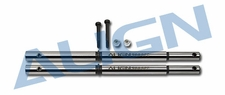 500DFC Main Shaft H50185