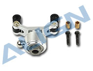500PRO Metal Tail Pitch Assembly H50082B