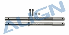 550L Main Shaft Set- H55H001XX