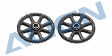 78T Main Drive Gear for T-Rex 150/100 H15G001XX