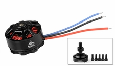 AeroSky Performance Brushless Multi-Rotor Motor MC4225,390KV