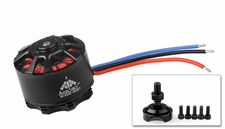 AeroSky Performance Brushless Multi-Rotor Motor MC4230,400KV