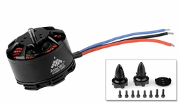 AeroSky Performance Brushless Multi-Rotor Motor MC4830,420KV 05M-15-MC4830-420KV-22P