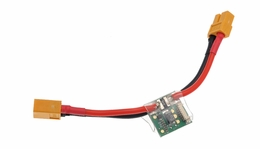 APM Power Module with XT60 05P-Cable-PowerModule-XT60-X350