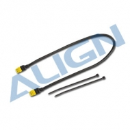 APS-M Signal Wire Set (Updated Version) HEPAPS06A