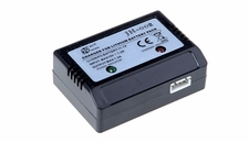 Balance charger 56P-S033G-28