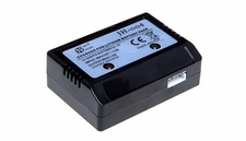 Balance charger for 2 Cell 56P-S033G-28-1