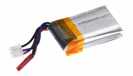 Battery 56P-S34-21
