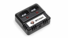 Battery Charger(New Version)