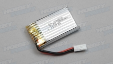 Battery for Sky Walker 1306 RC Remote Control Radio 28P-1306-07-Battery