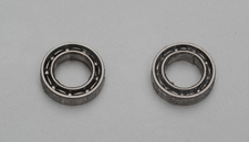 Bearings 2x5x2mm