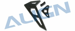 Carbon Stabilizer/1.2mm H45103