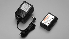 Charger 28P-V262-21