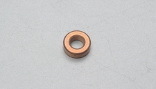 Copper Ring 28P-V262-11