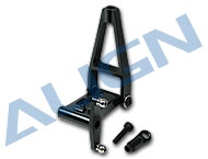Elevator Arm Set HN7033