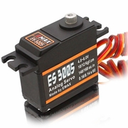 EMAX ES3005 Waterproof Servo