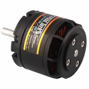 EMAX GT5325 -11 260kv Motor for Helicopters
