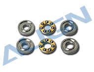 F3-8M Thrust Bearing HS1268