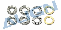 F4-8M Thrust Bearing H45R002XX