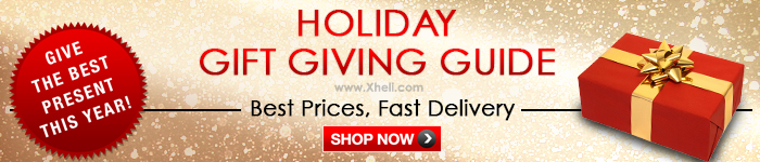 Shop Gift Ideas From Over 100 Top Selling R/C Items Site-wide!