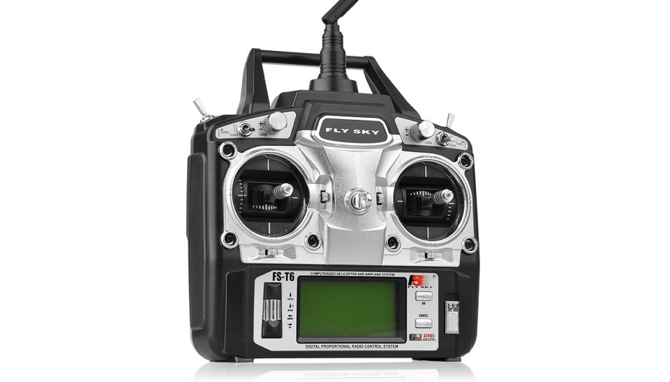 x heli with 79p T6 6ch Radio Lcd on 82p Ad Infrared Barrier further Watch besides Air Hogs Cars 2 1 43rd Lights Sounds Rc together with Eskyheli 000028 Belt Cp V2 Carbon Kit as well Proof Of Time Travel Riddle Of Planes And Helicopter Found In Egyptian Hieroglyphs.