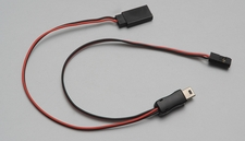 GoPro Hero 3 Camera FPV Video Output Cable 05P-FPV225-Gopro3-Cable-333