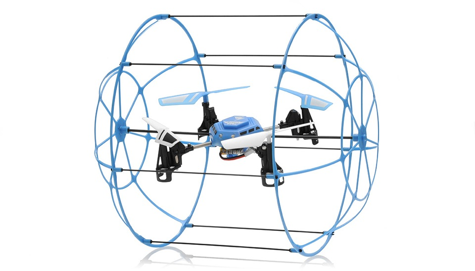 hero-rc-sky-matrix-h1306-4-ch-rc-quad-copter-2-4ghz-ready-to-fly-blue