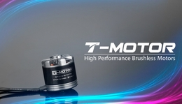 High Performance Brushless T-Motor MT2212 750KV for Quadcopter/Multi-Rotor