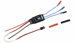 HobbyWing FlyFun 18A Brushless Speed Controller