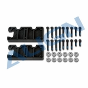 Landing Gear Mounting Block Set -M480020XX