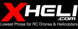 xHeli.com - #1 Source for RC Helicopters