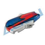 M470L Multicopter Canopy HC47001