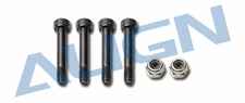Main Blade Screws H55059