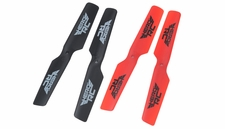 Main Blades for Hero RC U818AHD
