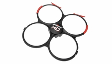 Main Frame for Hero RC U818AHD