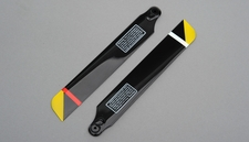 Main Rotor Blades for Walkera Genius CP RC Helicopter HM-Genius-CP-Z-01