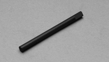 Main Shaft (V959,V969,V989,V999) 28P-V9X9-07