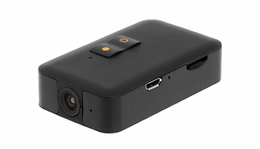 Mini Action Camera Full 1080P HD